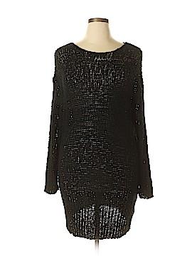 Six Crisp Days Casual Dress Size Med - Lg