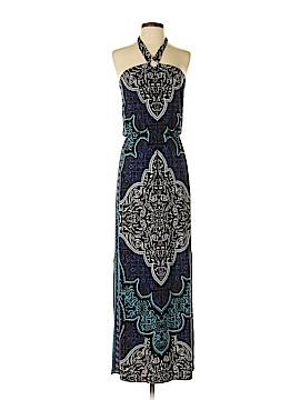 White House Black Market Casual Dress Size XXS