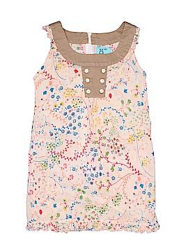 Ga Ga Chic Dress Size 6