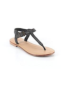 Superdry Sandals Size 38 (EU)