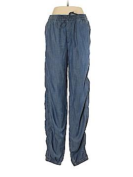 Gap Casual Pants Size M (Tall)