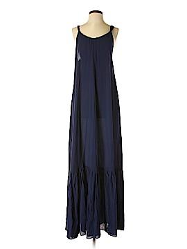 Elan Casual Dress Size XS - Sm