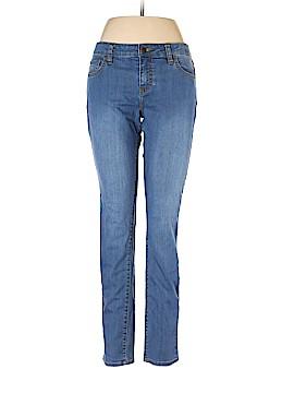 Vans Jeans Size 7