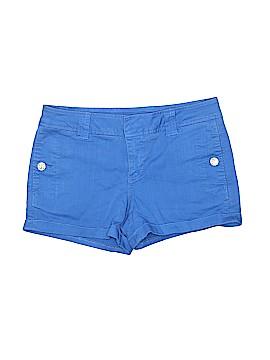 Tory Burch Shorts 28 Waist