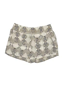 Greylin Shorts Size M