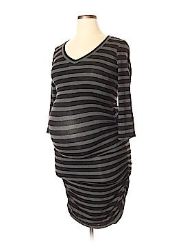 Michael Stars Casual Dress Size XL (Maternity)