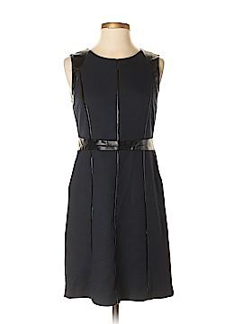 G2000 Casual Dress Size 34 (EU)