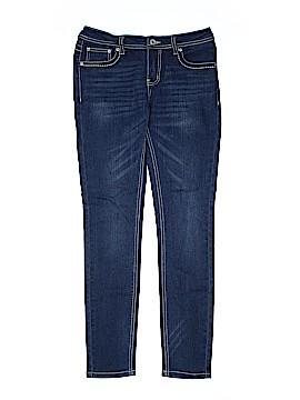 Revolution by Revolt Jeans Size 14
