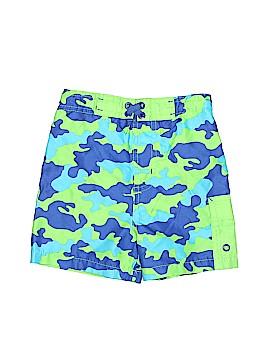 Mick Mack Ltd Board Shorts Size 24 mo