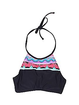 Hobie Swimsuit Top Size XS