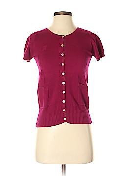 Les Petites... Collection Cardigan Size Sm (1)