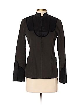 Jill Stuart Jacket Size S