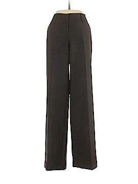 Trina Turk Wool Pants Size 0