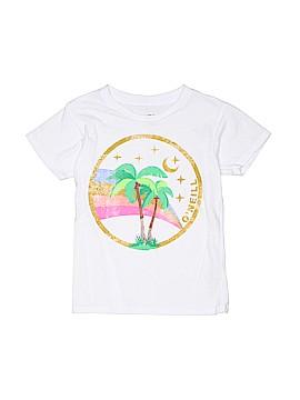 O'Neill Short Sleeve T-Shirt Size 5