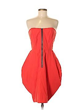 Hayden Harnett Casual Dress Size M