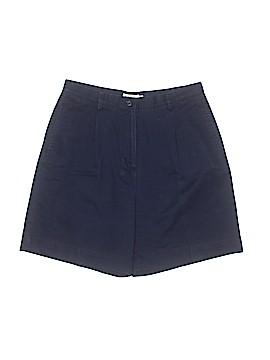 Ashworth Khaki Shorts Size 10