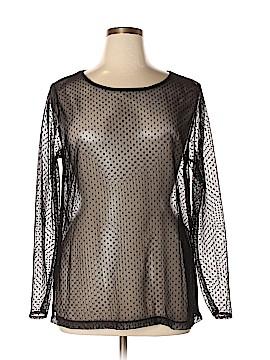 ASOS Long Sleeve Blouse Size 16