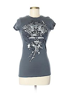 One Clothing Short Sleeve T-Shirt Size M