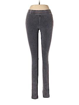Express Leggings Size S