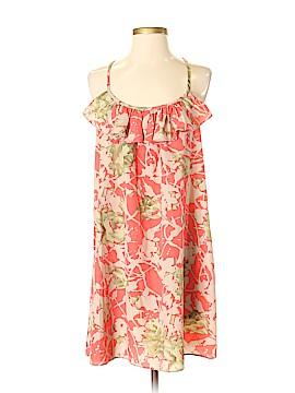 Piacere Di Piu Casual Dress Size M