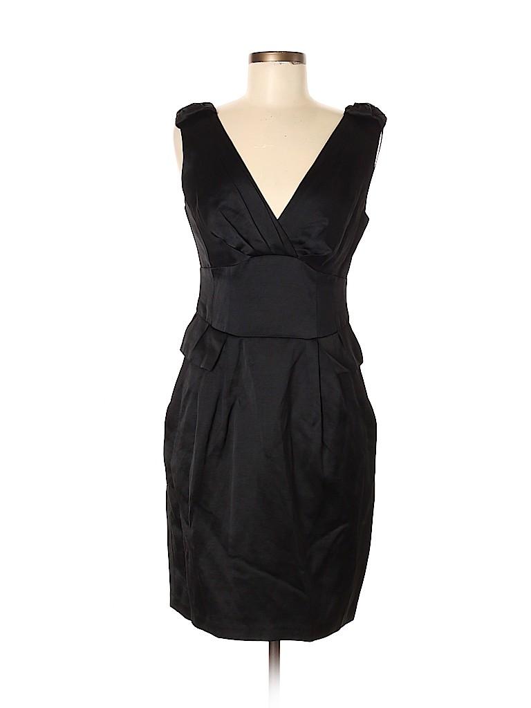 Nanette Lepore Women Cocktail Dress Size 6