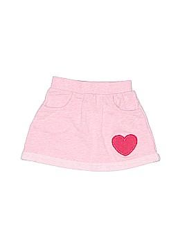 Design History Skirt Size 2T