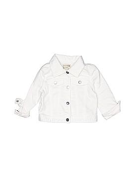 Genuine Kids from Oshkosh Denim Jacket Size 3T