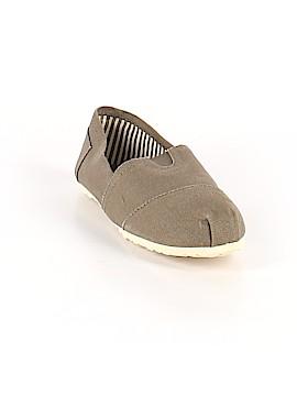 Esprit Flats Size 8