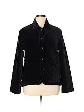 Sonia Rykiel Jacket Size XL