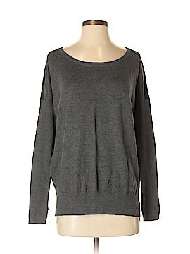 Athleta Pullover Sweater Size XXS