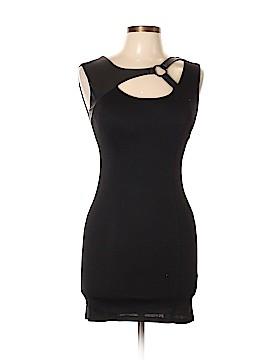 Zinga Cocktail Dress Size L