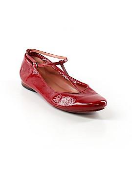 Eileen Shields Flats Size 38.5 (EU)