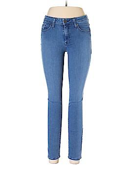 Joie Jeans 30 Waist