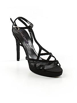 Ralph Lauren Collection Heels Size 9