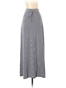 MICHAEL Michael Kors Casual Skirt Size M