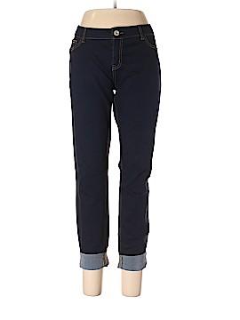 Vanilla Star Jeans Size 13