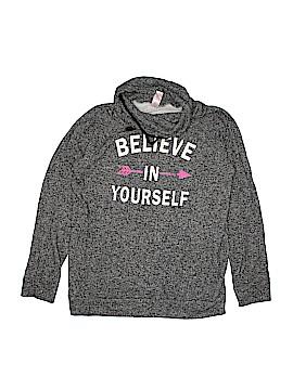 No Boundaries Sweatshirt Size XL