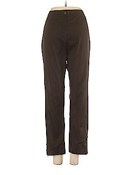 Lauren Vidal Casual Pants Size S