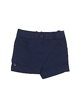Nike Golf Athletic Shorts Size S (Kids)