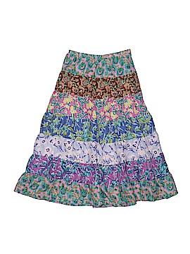 Calypso Enfant Skirt Size 4