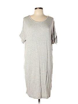 Dalia Casual Dress Size L