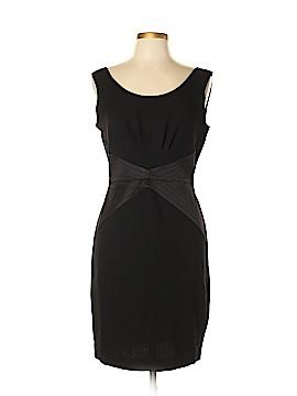 Rachel Zoe Casual Dress Size 12