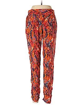 Ali & Kris Casual Pants Size M
