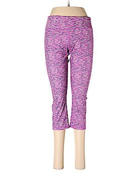 Head Active Pants Size L