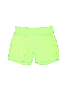 Victoria's Secret Pink Athletic Shorts Size S