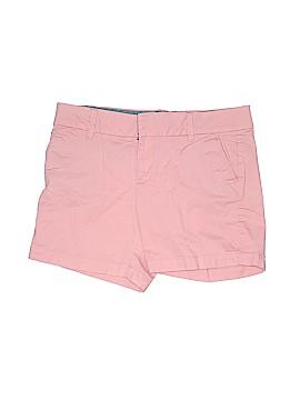 Bass Khaki Shorts Size 10