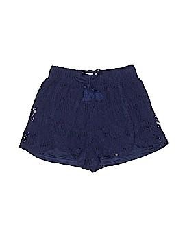 Jessica Simpson Skirt Size 10 - 12