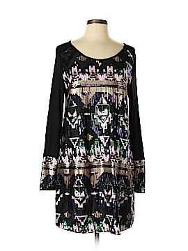 Mon Ami Casual Dress Size L