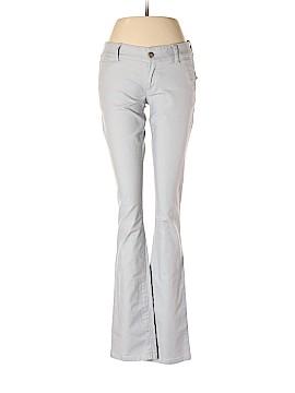 Tommy Hilfiger Jeans Size 0