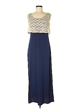 Urban Rose Casual Dress Size M